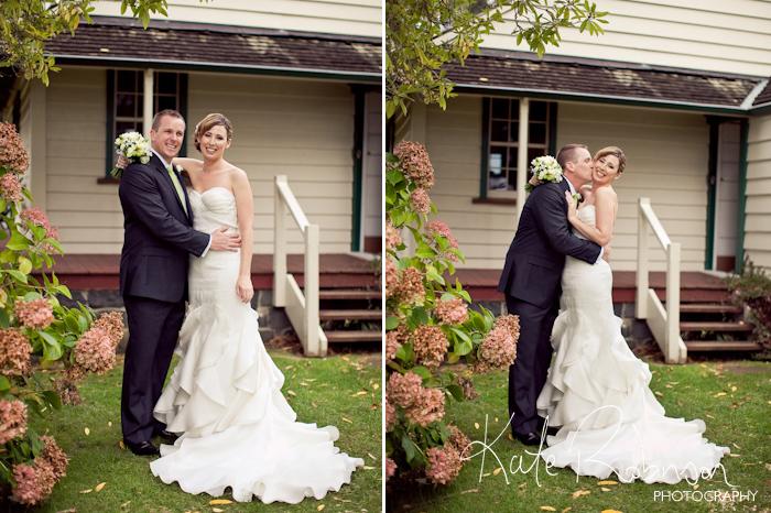 Brett&Melissa-Blog4