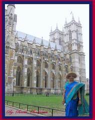 Westminster Abbey, Venue for Royal Wedding, (Sunciti _ Sundaram's Images + Messages) Tags: london westminsterabbey searchthebest britain buckinghampalace 1001nights monarchy royalwedding bestshot brightspark sundaram blueribbonwinner sunciti 10faves 5photosaday goldenglobeawards beautifulexpression britishmonarchy enstantane platinumphoto anawesomeshot colorphotoaward impressedbeauty aplusphoto agradephoto flickerdiamond inspirationhappiness eperke brillianteyejewel concordians colourartaward brilliantphotography rubyphotographer fabulousflicks abovealltherest spiritofphotgraphy mallimixstaraward elitephotgraphy artofimages flickrmasterpieces capturethefinest fabulouarchitecture veryimportantphotos lovelylovelyphoto winklerians
