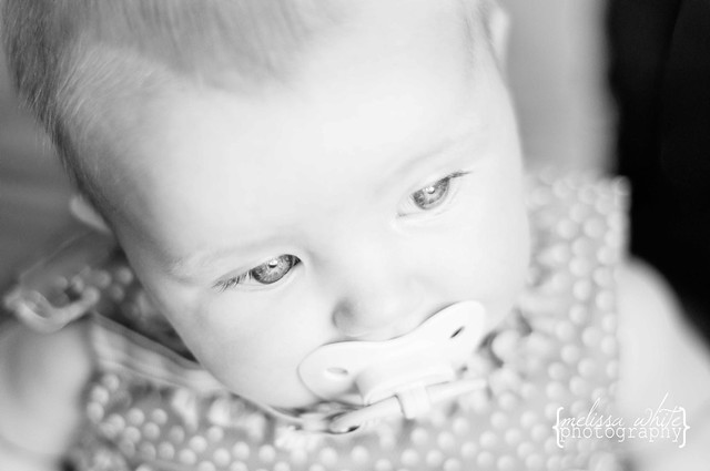 kate_4 months bw fb-0156
