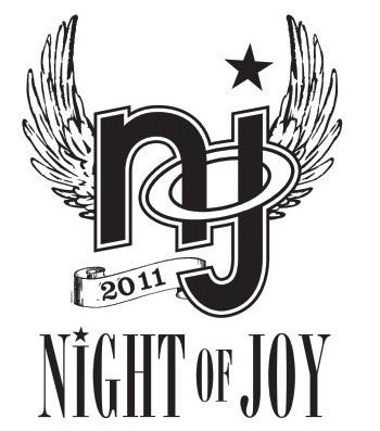 Night of Joy Stars Win Big at Dove Awards