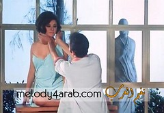 melody4arab.com_So3ad_Hosni_3653 (  - Melody4Arab) Tags: soad hosny