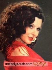 melody4arab.com_So3ad_Hosni_3629 (  - Melody4Arab) Tags: soad hosny