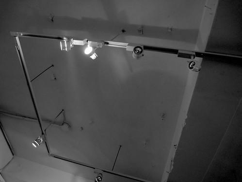 UrbanCore Gallery