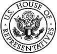 US_House