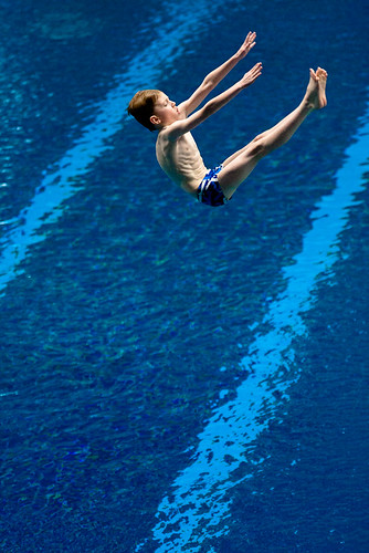Edward Diving-13.jpg