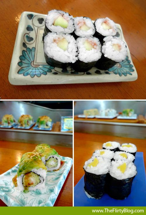 umekyu-maki-ebi-tempura-oshinko-maki