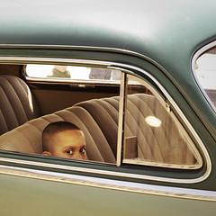 be curious. (bea.cruz) Tags: chicago vintage nikon cincodemayo hss utatafeature d7000 slidersunday beacruz