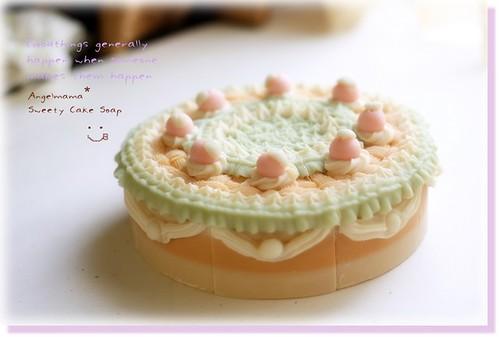 天使媽媽蛋糕皂教學台中 048