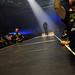sterrennieuws nekkanacht2011sportpaleisantwerpen