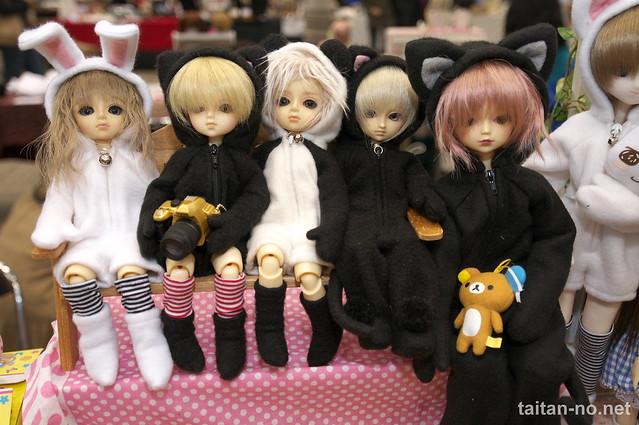 DollsParty25-DSC_3038
