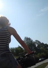 cyclist1103