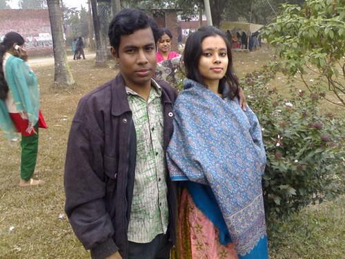 Bollywood actresses fuk photo