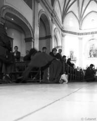 Piedad, Seor (icorresa) Tags: tradition secular xiv peregrino cid tradicin castelln siglo castell penyagolosa relious llucena vistabella peagolosa useres xodos pestenegra peregrinatio