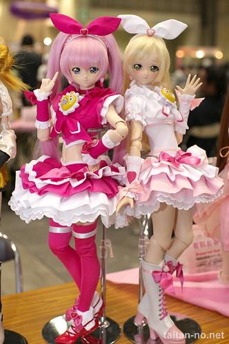 DollsParty25-DSC_3202