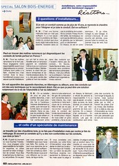 installateurs page 3
