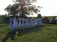 Towton Gatka Display 17-04-11 (11)