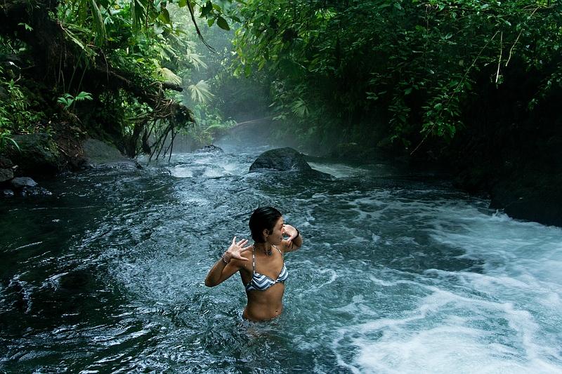 Costa Rica-70