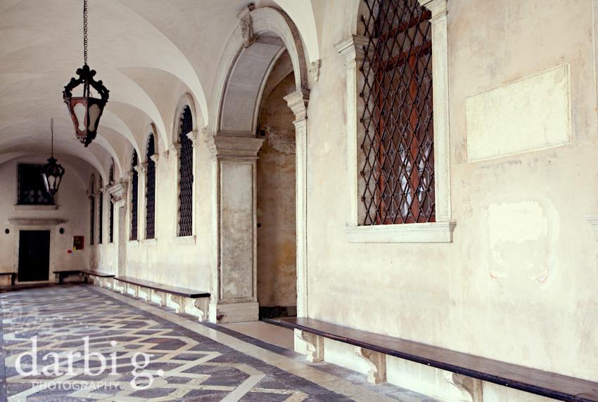 Darbi G Photography-2011-Venice photos-507
