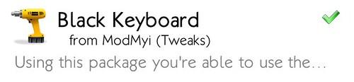 blackkeyboard