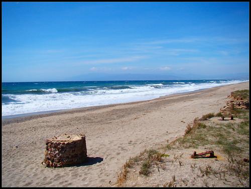 Cabo de Gata (1)