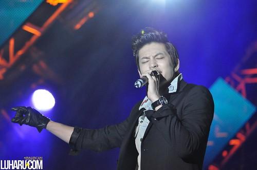 Asian Music Festival 2011 289