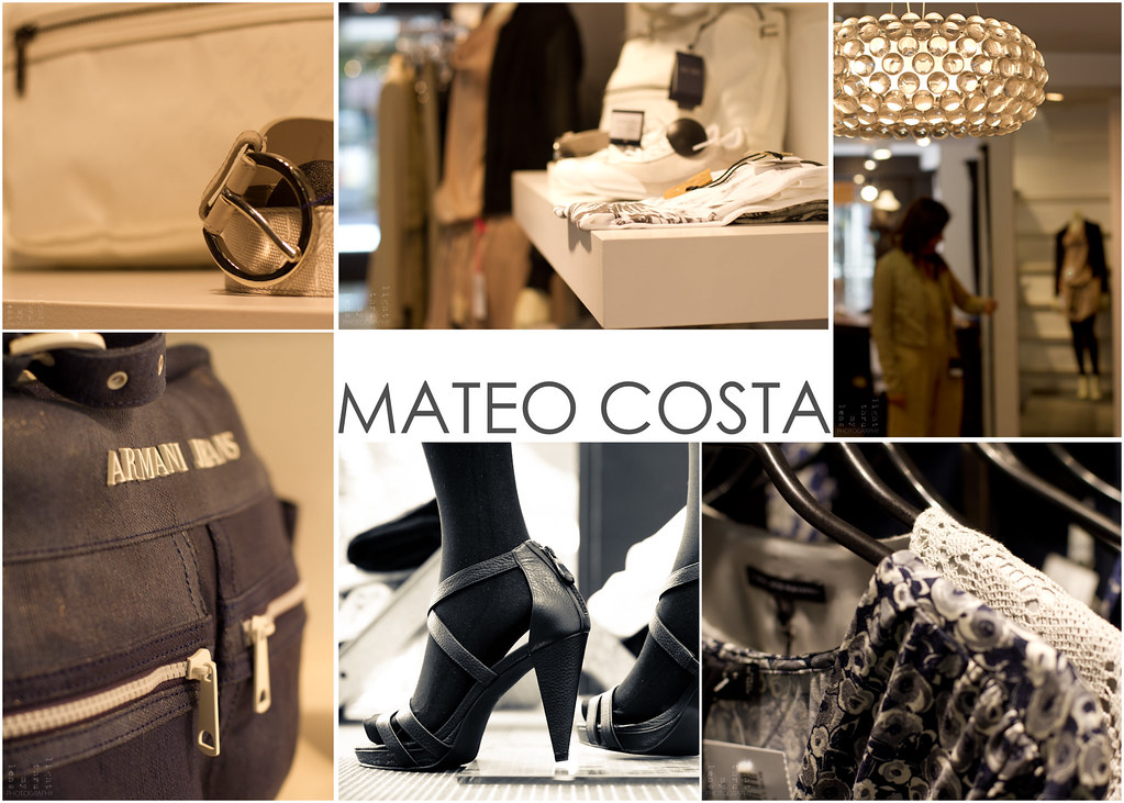 MateoCosta2