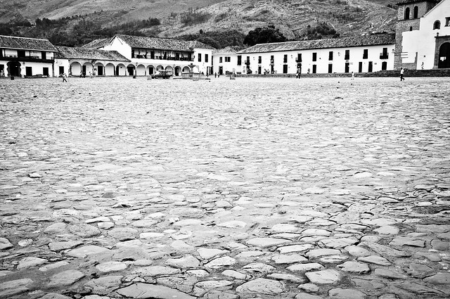 Villa de Leyva day 3 -41