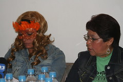 Magdelena Press Conference (chocolatealbino) Tags: sex mexico union documentary victor prostitution drugs animation bajacalifornia tijuana humanrights prostitutes redlightdistrict activist cartel sexwork pressconference featurefilm animatedfilm drugtrafficking animatedfeaturefilm featuredocumentary unionofsexworkers felixarellanodrugcartel