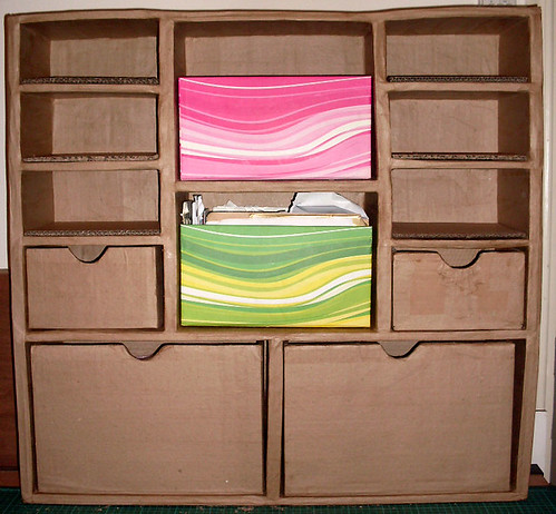 etageres-carton-poche-010