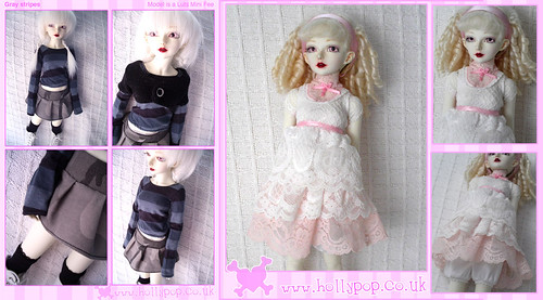 hollypop-doll-2006-03