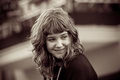 nice smile (E.P. foto) Tags: sagradelluva riccia