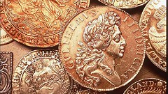 Albany Australia gold find