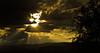 Atardecer en Durango (ToñoO) Tags: sunset contraluz atardecer durango