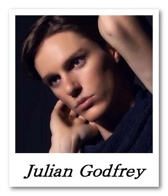 DONNA_Julian Godfrey0004(DONNA)