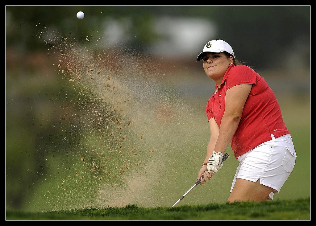 0510_ABSP_UIL_GolfLEDE