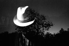 (Benoms) Tags: mexico autoretrato cielo estrellas colima blamcoynegro benoms