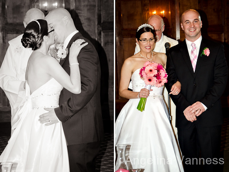 20110507-Terpack Wedding-385-Edit