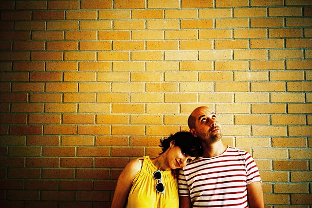 Filipa+Miguel