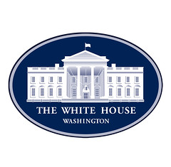Executive Office of the President Seal