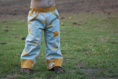 finn's pocket pants 6