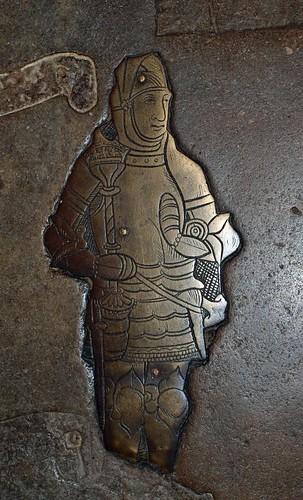 Sir John Borrell 1531 (1)