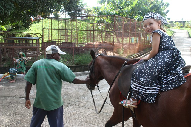 zoo trip with shule kids 135.jpgedit