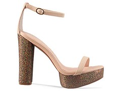 Jeffrey-Campbell-shoes-Sabine-(Nude)-010604