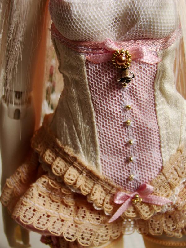 Noble Dolls (ValAsella) Nouveautés ! (up 9/04 p.74) - Page 66 5812201666_98f7566643_b