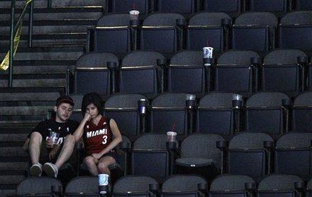 20110609-miami-fans