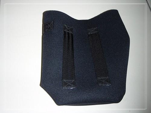 P5260497