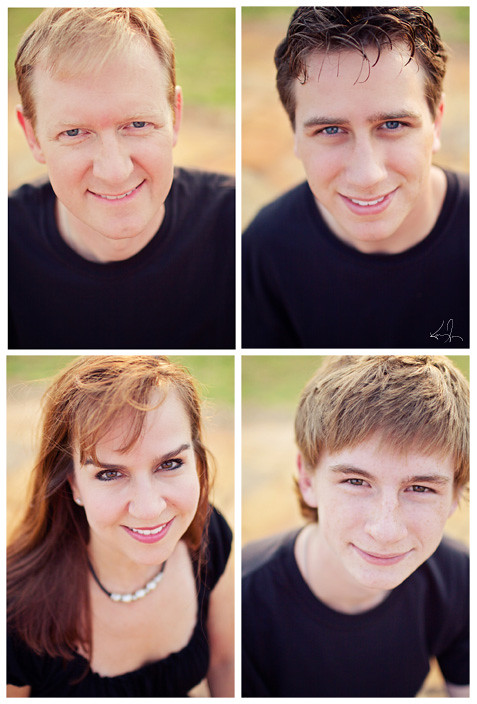 FamilyShoot 3 copy