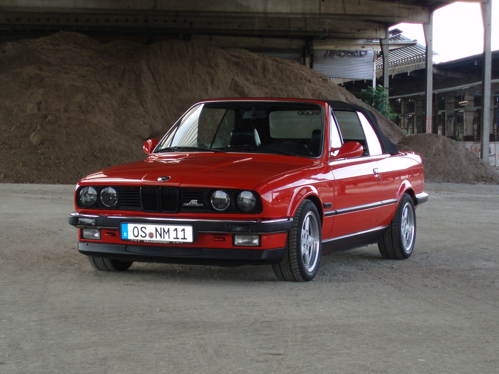 The World S Newest Photos Of E30 And Henna Flickr Hive Mind