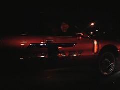 TexasWireWheels (O.G. Kraze) Tags: show car austin buick texas slab slabs kraze swangas outlawz cheriot 2011texasrelays