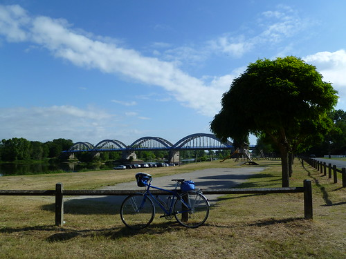 Loire Cycle 046